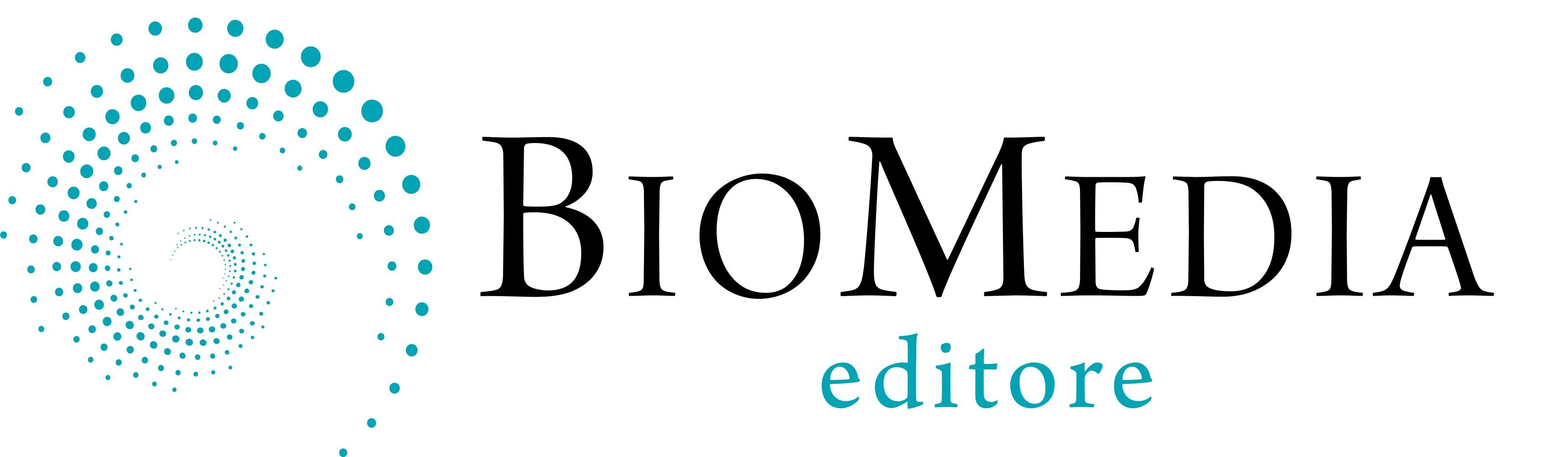 Biomedia SHOP