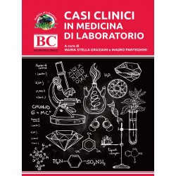 CASI CLINICI IN MEDICINA DI LABORATORIO