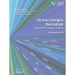 Farmacoterapia Neonatale